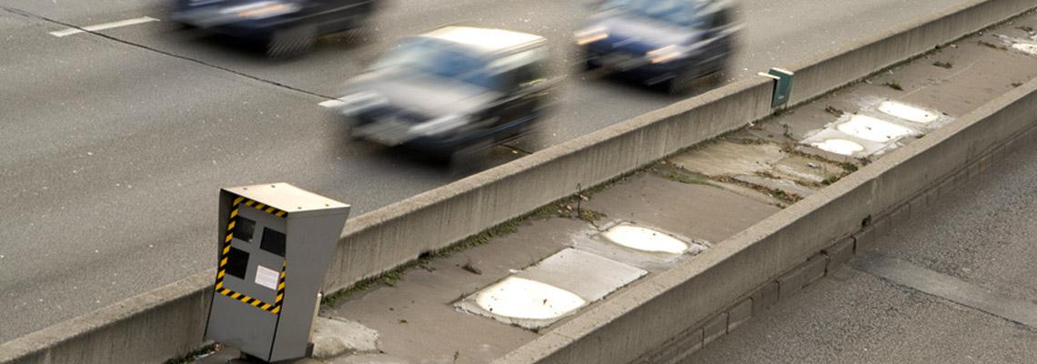 avocat droit routier montpellier