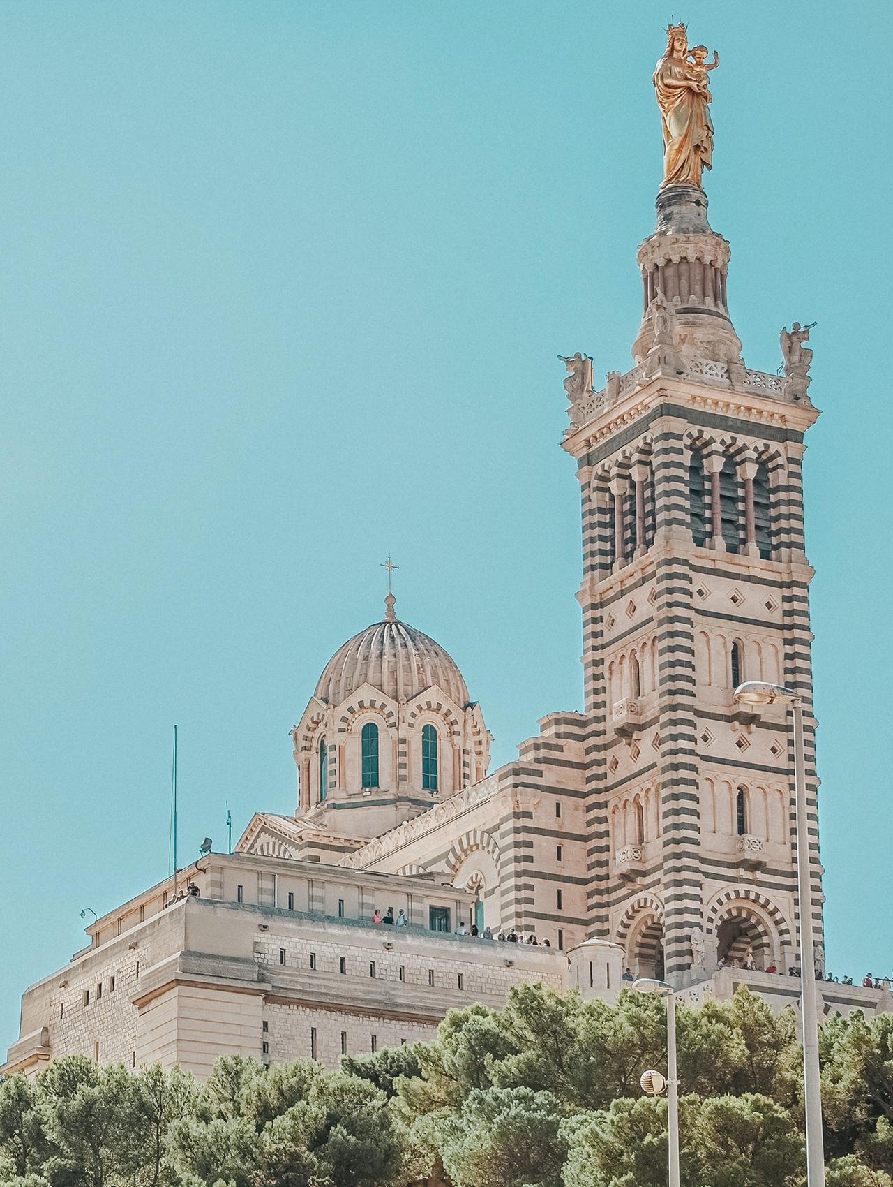 Avocat Permis De Conduire Marseille