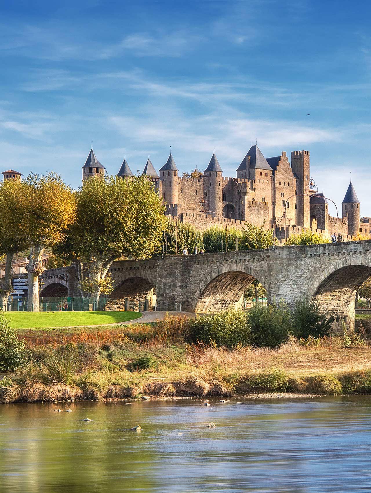 avocat permis de conduire carcassonne